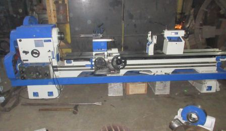 lathe machine services in bhosari, pimpri, chinchwad, sector 10 bhosari